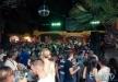 Bolero Summer Dance Club gallery thumbnail