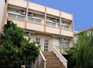 Villa Kokkinos main image