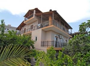 Villa Maria main image