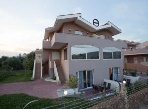 Villa KAPAHI main image