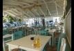 Armeno Restaurant gallery thumbnail
