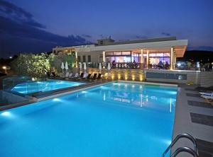 AEOLIS THASSOS PALACE HOTEL main image