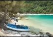 Porto Vathy Beach Bar gallery thumbnail