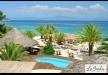 La Scala Beach Bar gallery thumbnail