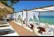 La Scala Beach Bar gallery thumbnail