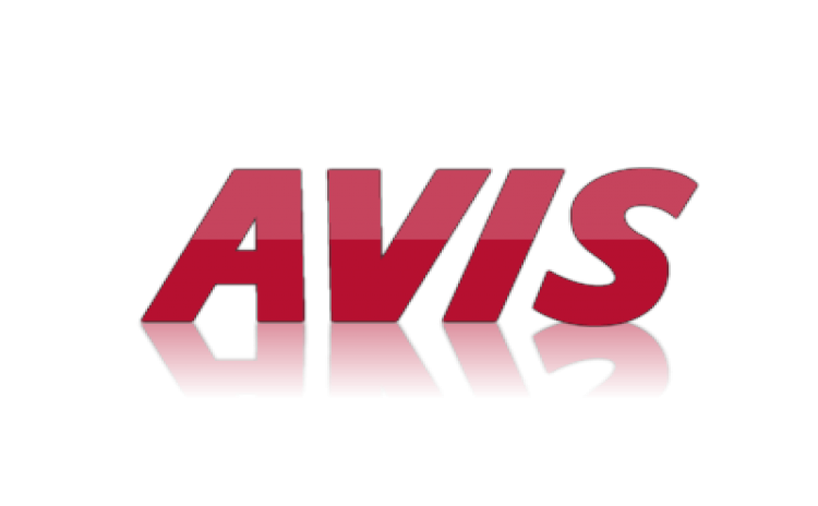 Avis Car Rental Business Opportunity