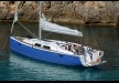 AEOLUS YACHTING gallery thumbnail