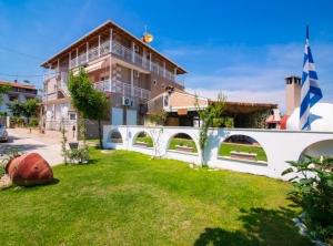 Villa Ioanna main image