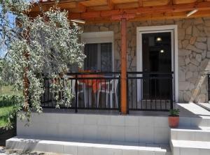 Villa Kiriakos main image
