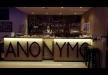 Cafe-Bar Anonymo gallery thumbnail