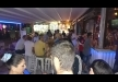 Cafe-Bar Ioni Potos Thassos gallery thumbnail