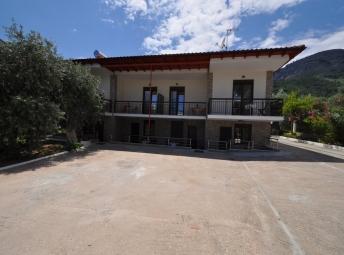 Thassos Studios