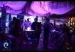 Blue Wave Cafe-Bar gallery thumbnail