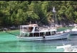 Victoria Boat Trip gallery thumbnail