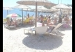 Astrida Beach Bar gallery thumbnail
