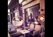 Vertigo Cafe Bar gallery thumbnail