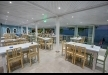 Akti Restaurant gallery thumbnail