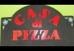 Casa Di Pizza gallery thumbnail