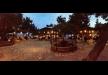 Vigli Restaurant - Cafe - Bar gallery thumbnail