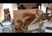 Theagenis Restaurant gallery thumbnail