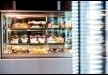 Blionis Patisserie gallery thumbnail