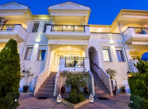 Villa Mandani main image