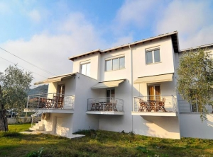 Villa Olivia main image