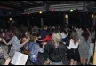 Taverna Avgoustos gallery thumbnail