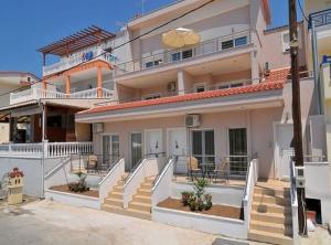 Al Mare Villas main image