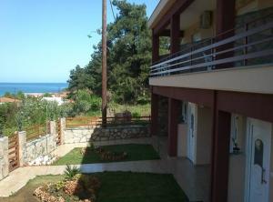 Antigone View Apartments main image