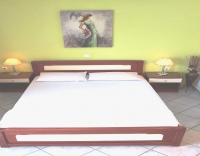 Room type gallery thumbnail
