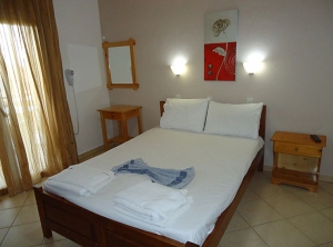 Charitini Rooms main image