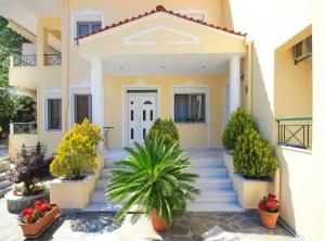 Villa Pagali main image