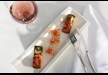 Axinos Bistro Wine Bar gallery thumbnail