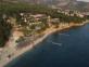 Alexandra Beach