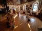 Folklore Museum of Potamia