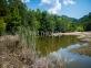 Genna Lake