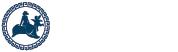 Visit Thassos Footer Logo