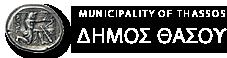 Municipality Of Thassos